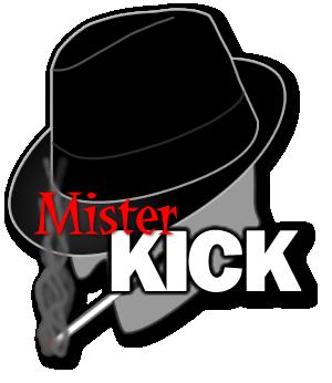Mister Kick